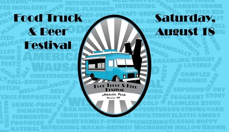 Beer Fest Web.jpg