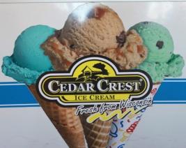 eatery-ice-cream (1)