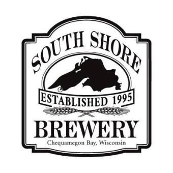 southshore3