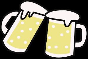 beers-cheers (1)