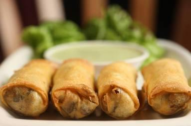 moua egg rolls 2